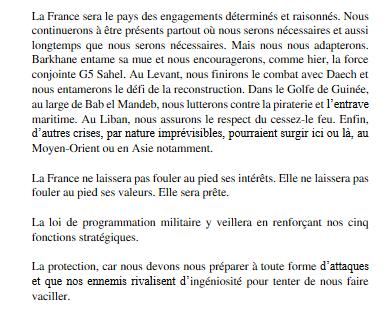 [Associations anciens marins] FNOM - Page 10 Captur39