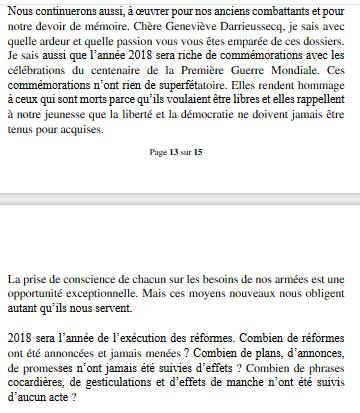 [Associations anciens marins] FNOM - Page 10 Captur41
