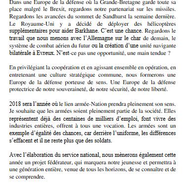 [Associations anciens marins] FNOM - Page 10 Captur42
