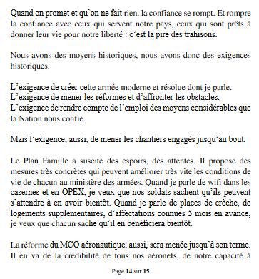 [Associations anciens marins] FNOM - Page 10 Captur45