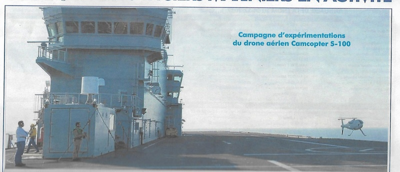 [Associations anciens marins] FNOM - Page 10 Scan24