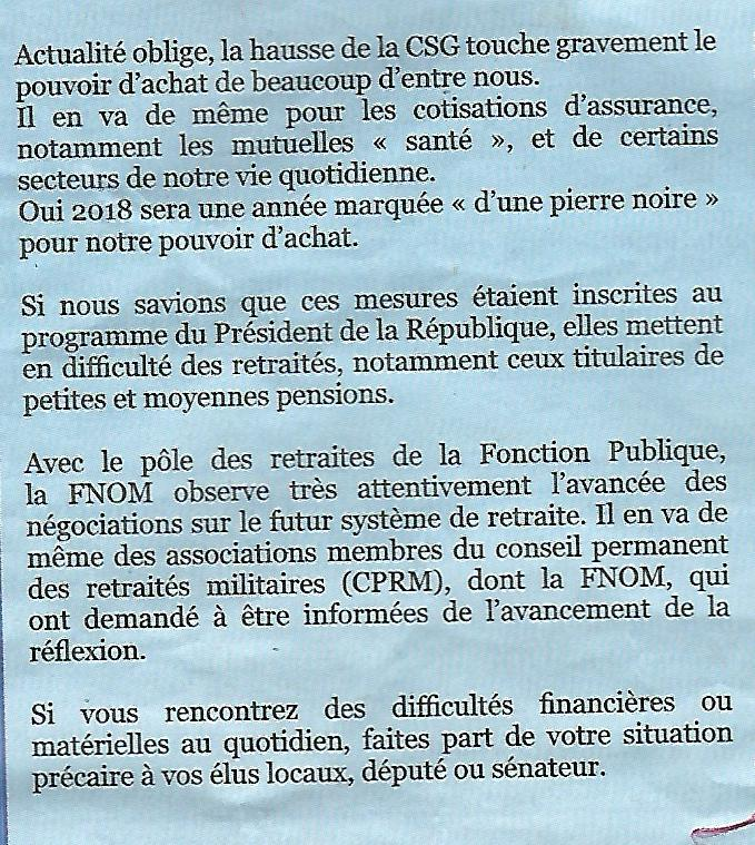 [Associations anciens marins] FNOM - Page 10 Scan27
