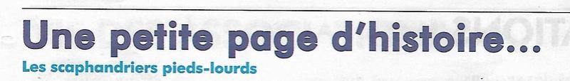 [Les écoles de spécialités] ÉCOLE DE PLONGEUR DE BORD - Page 4 Scan_104