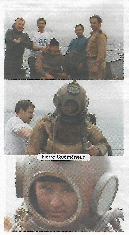[Les écoles de spécialités] ÉCOLE DE PLONGEUR DE BORD - Page 4 Scan_105