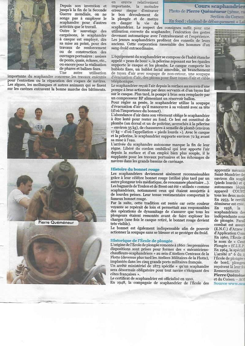 [Les écoles de spécialités] ÉCOLE DE PLONGEUR DE BORD - Page 4 Scan_109