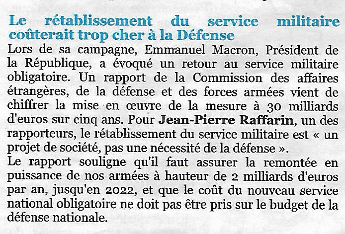 [Associations anciens marins] FNOM - Page 10 Scan_110