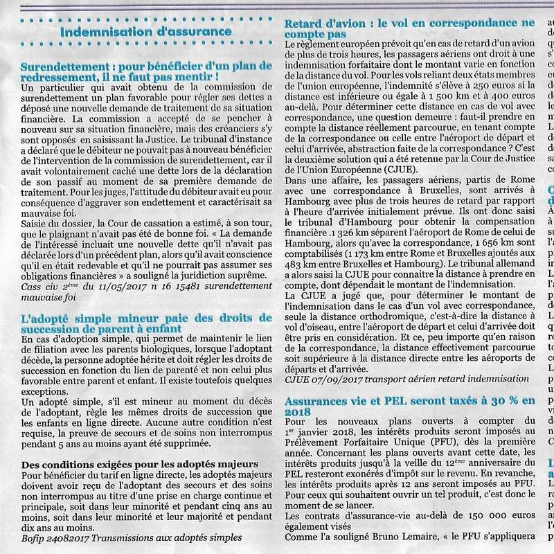 [Associations anciens marins] FNOM - Page 10 Scan_117