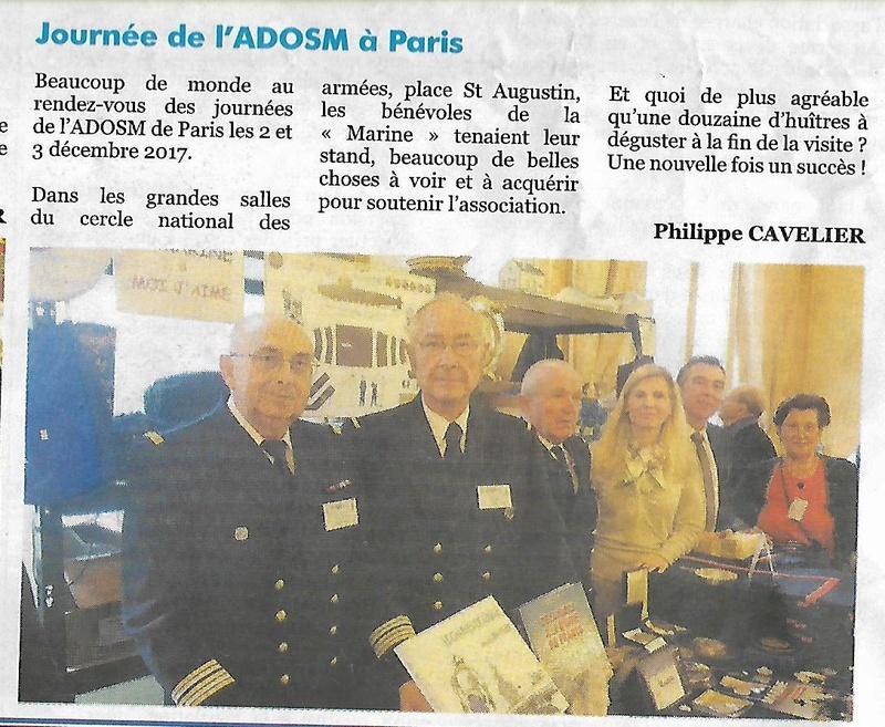 [ Associations anciens Marins ] Journées d'entraide A.D.O.S.M - Page 13 Scan_156