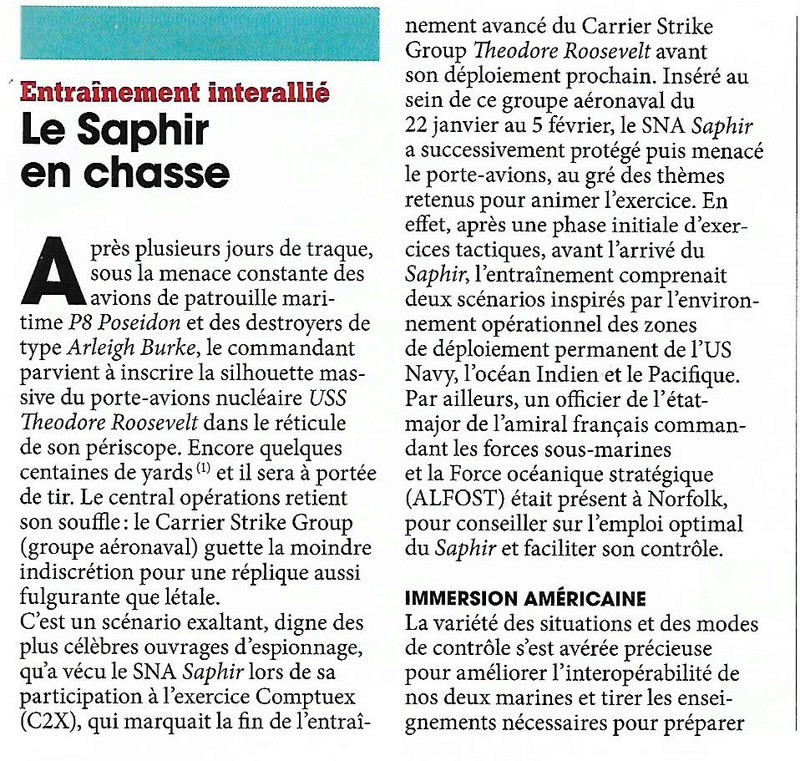 SAPHIR (SNA) - Page 6 Scan_168