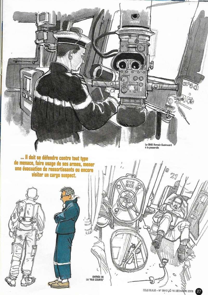 DUPLEIX (FRÉGATE) - Page 3 Scan_194