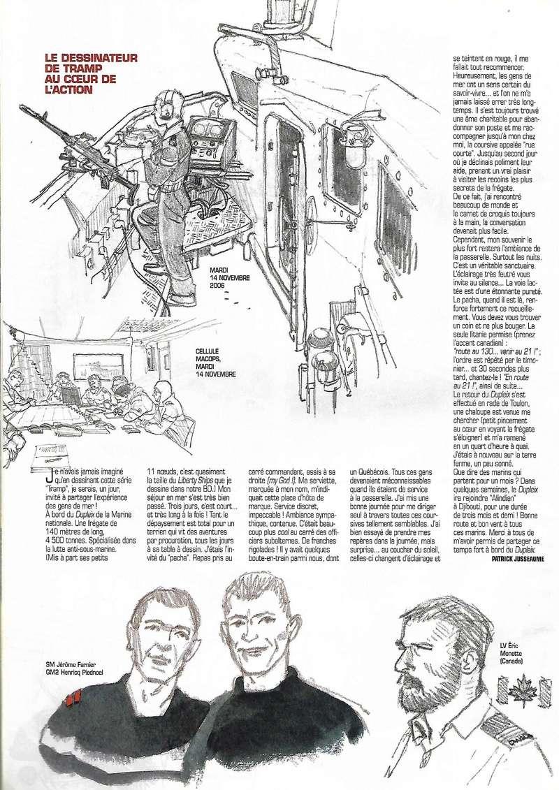 DUPLEIX (FRÉGATE) - Page 3 Scan_195