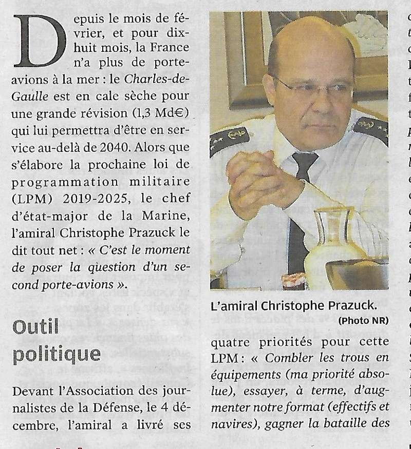 [Associations anciens marins] FNOM - Page 10 Scan_220