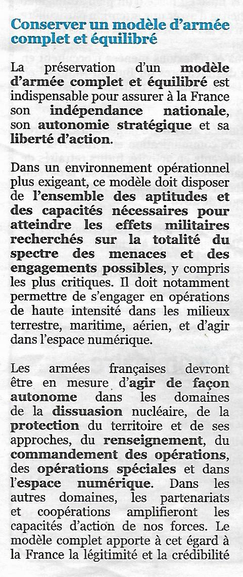 [Associations anciens marins] FNOM - Page 10 Scan_229