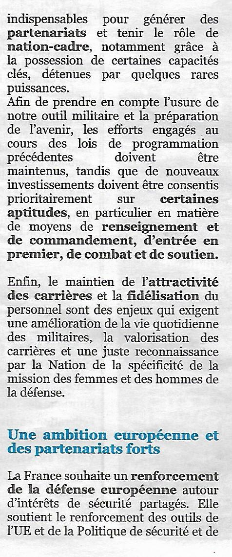 [Associations anciens marins] FNOM - Page 10 Scan_230