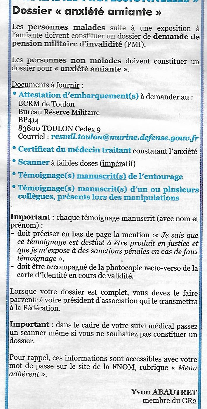 [Associations anciens marins] FNOM - Page 10 Scan_233