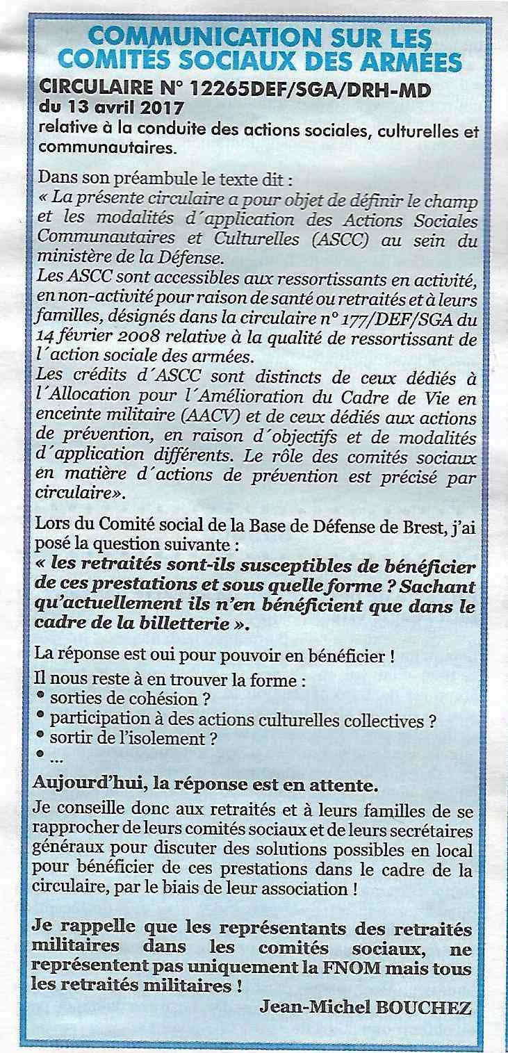 [Associations anciens marins] FNOM - Page 10 Scan_234