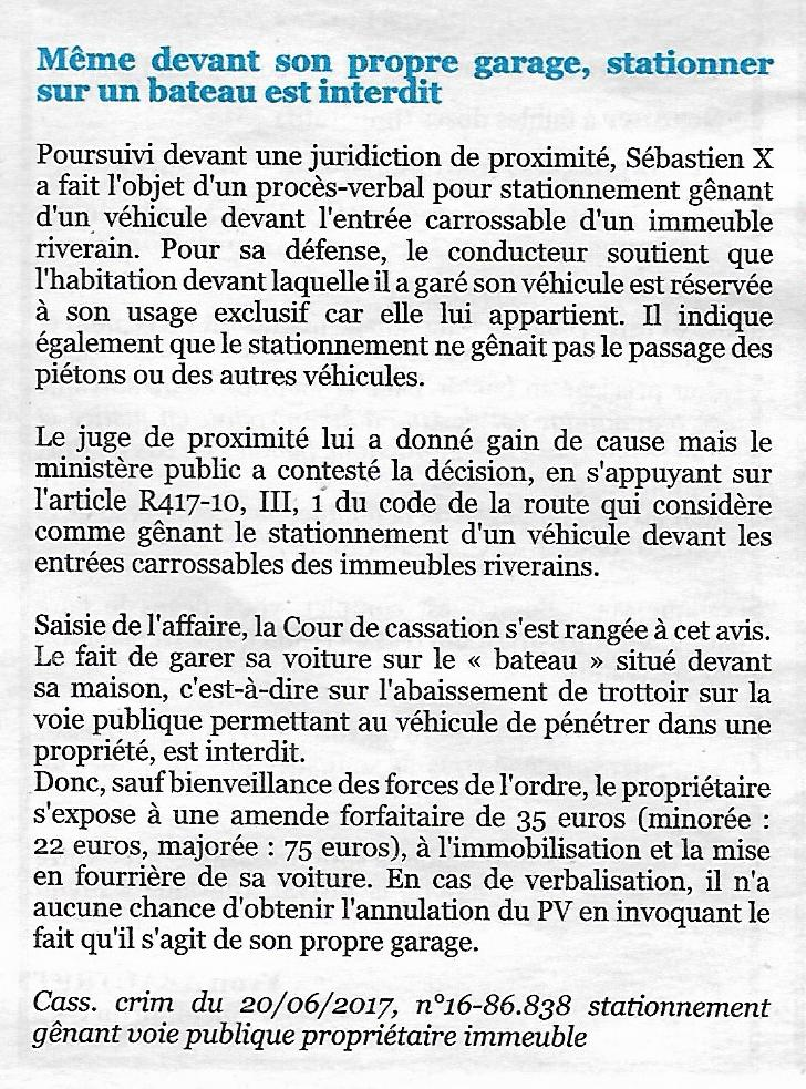[Associations anciens marins] FNOM - Page 10 Scan_235