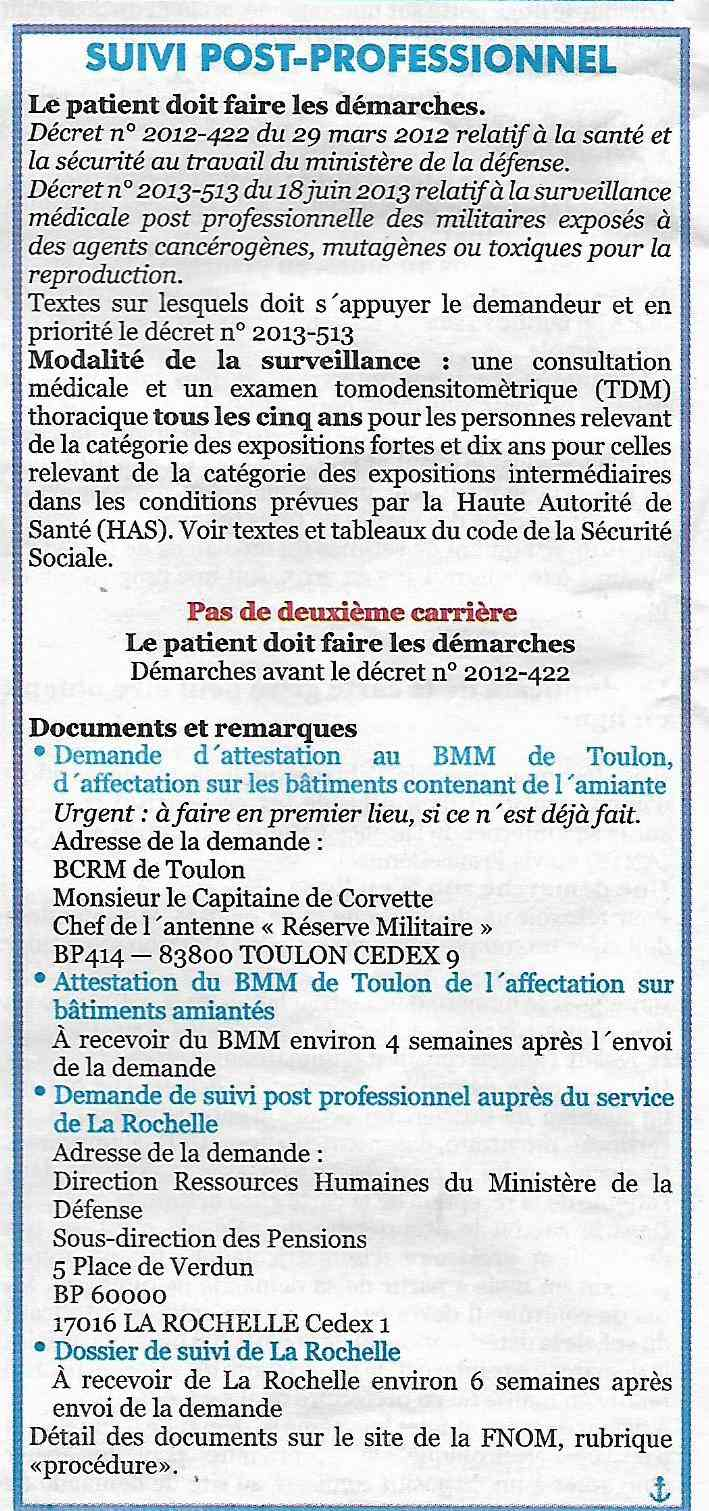 [Associations anciens marins] FNOM - Page 10 Scan_236