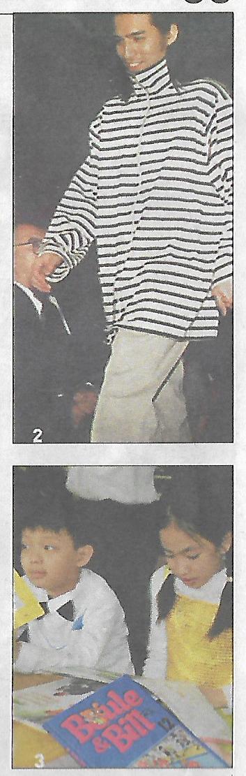 JEANNE D'ARC (PH) - VOLUME 4 - Page 17 Scan_309