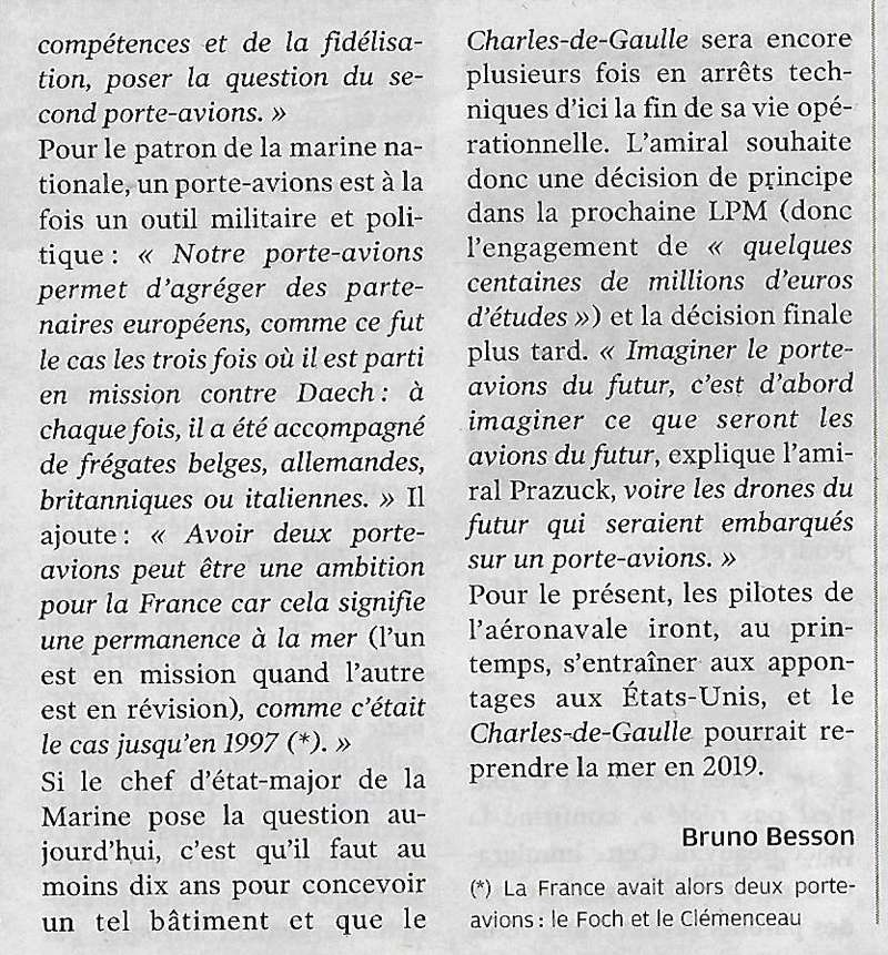 [Associations anciens marins] FNOM - Page 10 Scan_319