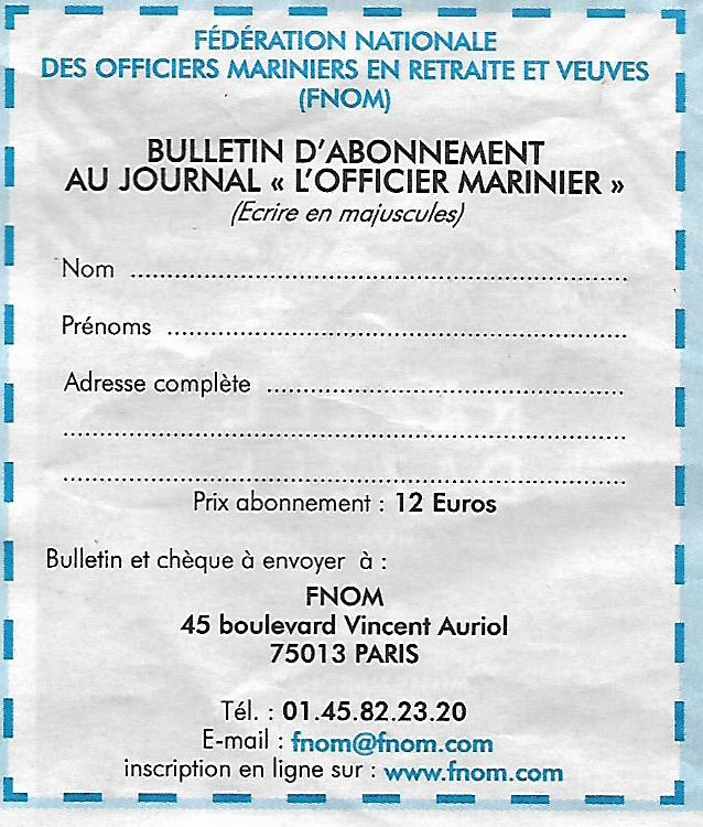 [Associations anciens marins] FNOM - Page 10 Scan_326