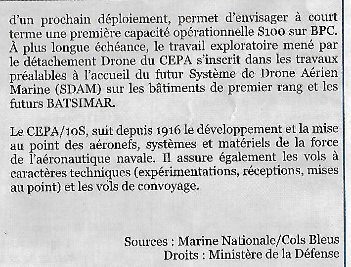 [Associations anciens marins] FNOM - Page 10 Scan_418
