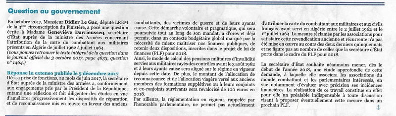 [Associations anciens marins] FNOM - Page 10 Scan_422