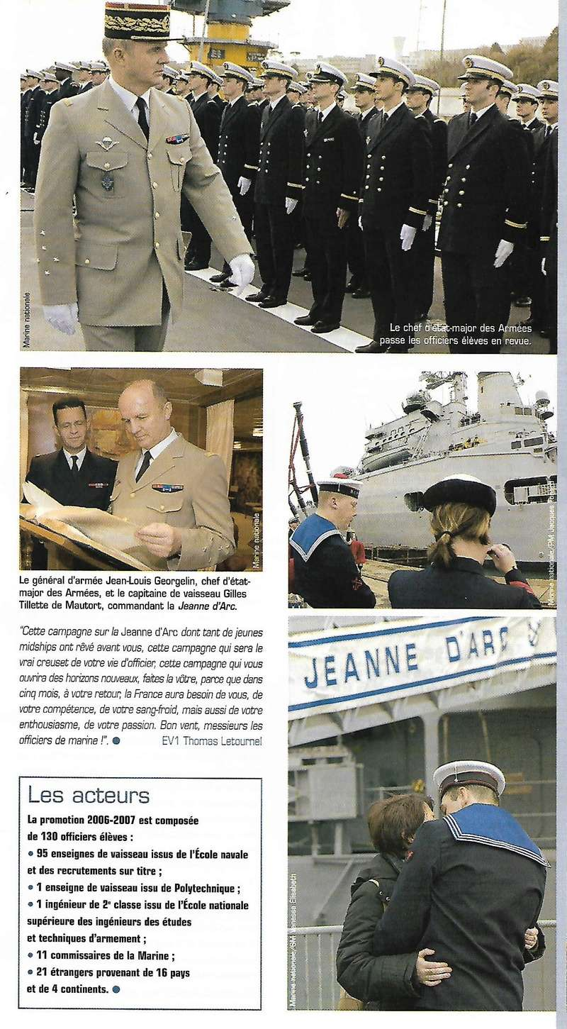 JEANNE D'ARC (PH) - VOLUME 5 - Page 14 Scan_427