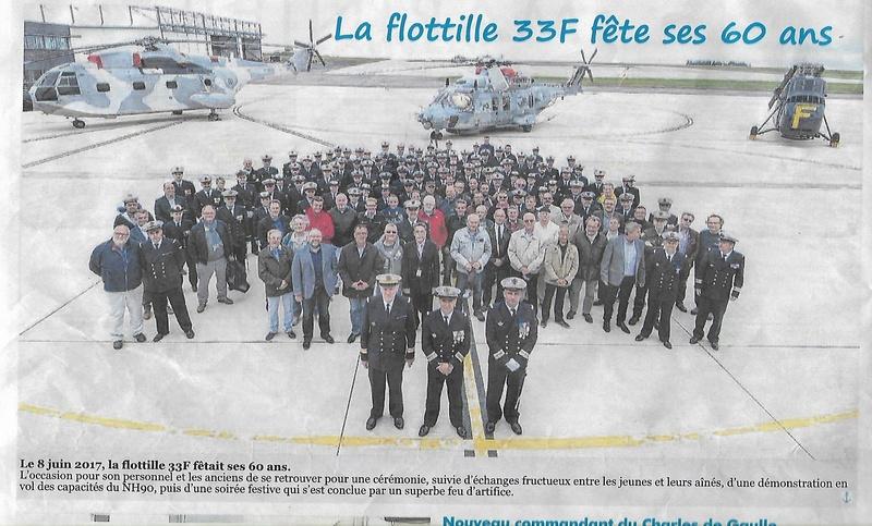 FLOTTILLE 33 F - Page 19 Scan_510