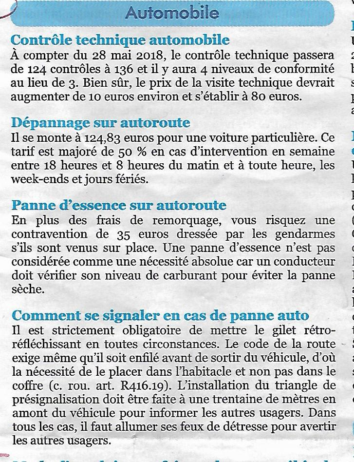 [Associations anciens marins] FNOM - Page 10 Scan_519
