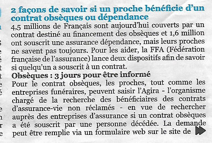 [Associations anciens marins] FNOM - Page 10 Scan_618
