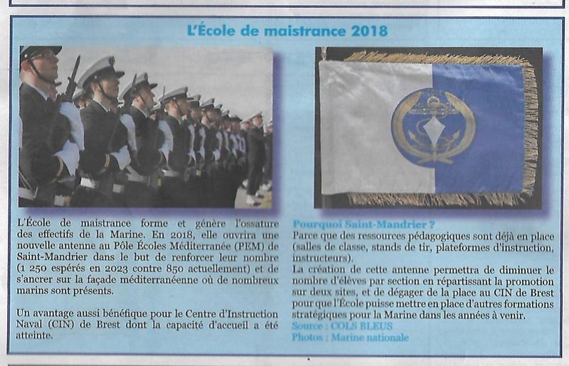 [Divers École de maistrance] École de Maistrance - Page 2 Scan_631