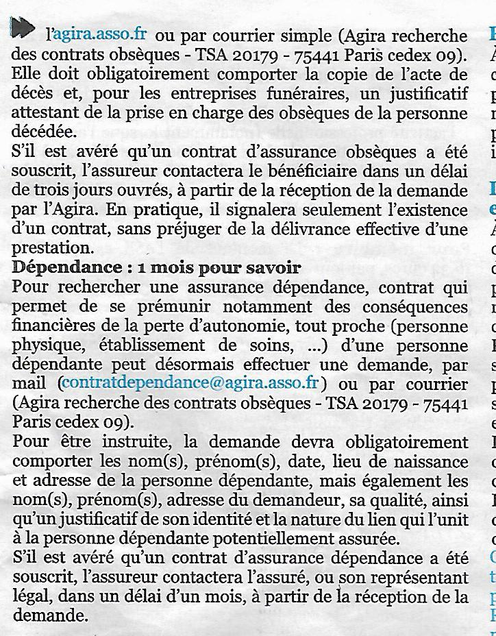 [Associations anciens marins] FNOM - Page 10 Scan_715
