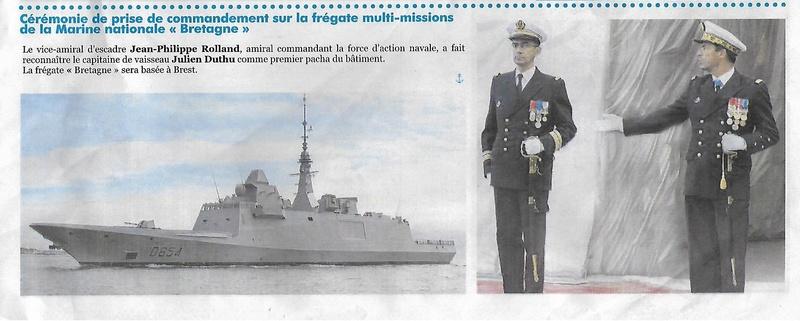 [ Divers frégates ] FREMM Bretagne  Scan_810