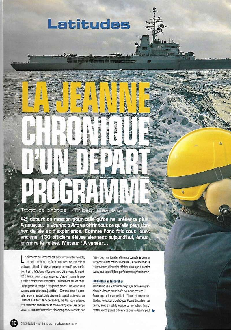 JEANNE D'ARC (PH) - VOLUME 5 - Page 14 Scan_829