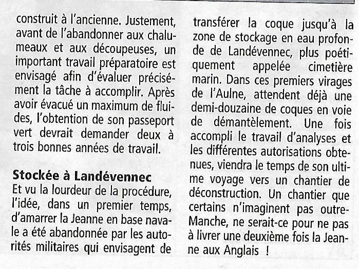 JEANNE D'ARC (PH) - VOLUME 4 - Page 17 Scan_832