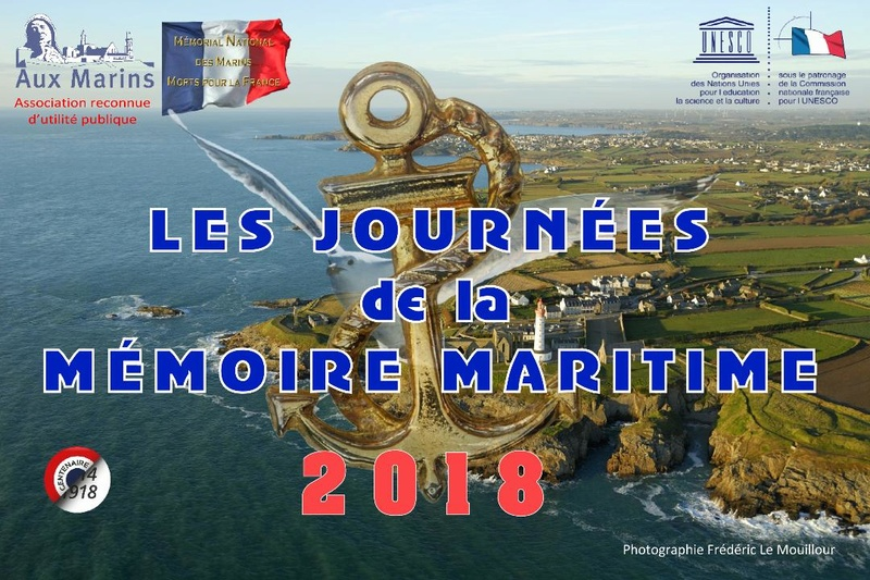 [Associations anciens marins] FNOM - Page 10 Thumbn10
