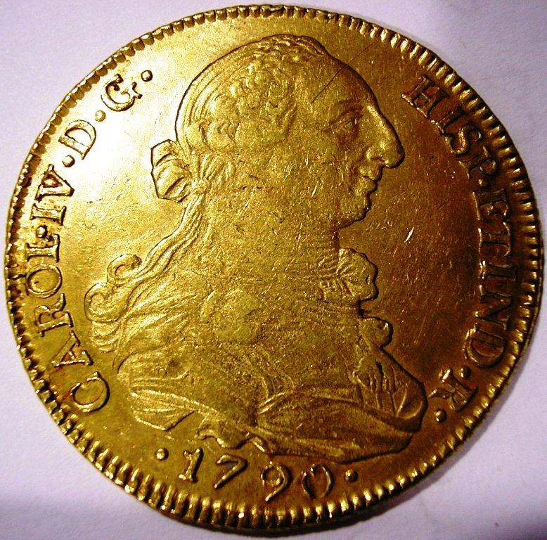 Santiago 1790  D.A. Calos_10