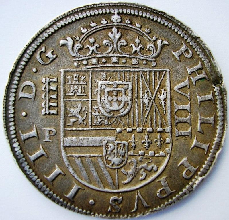 1630 Segovia Esteban Pedrera, F_iv_s10