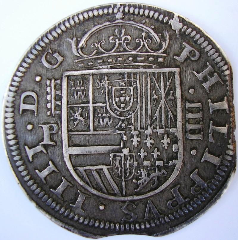 1630 Segovia Esteban Pedrera, F_iv_s12