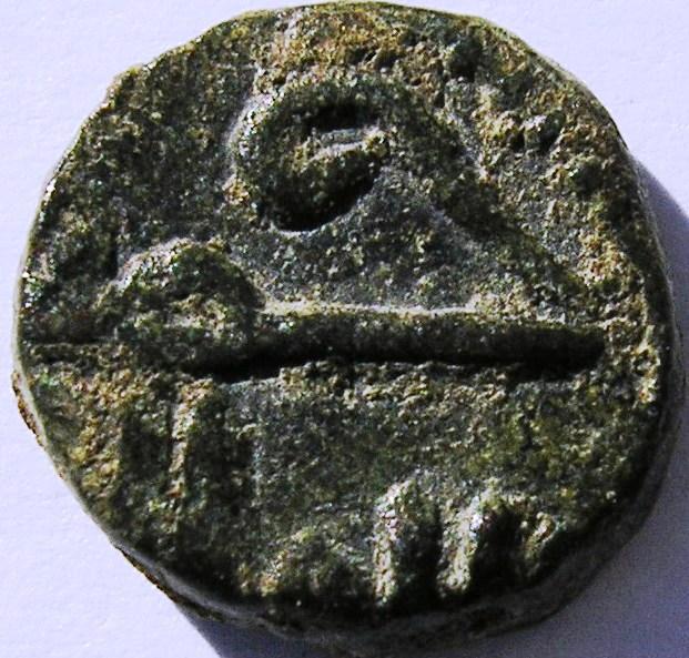 Felús IX-a de Fronchoso Felus_17