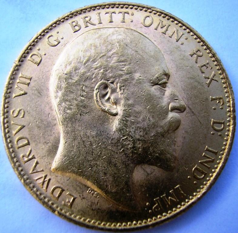Ingaterra 1909 Inglat10