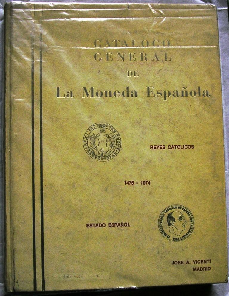 5 pesetas 1888 MSM P1010010
