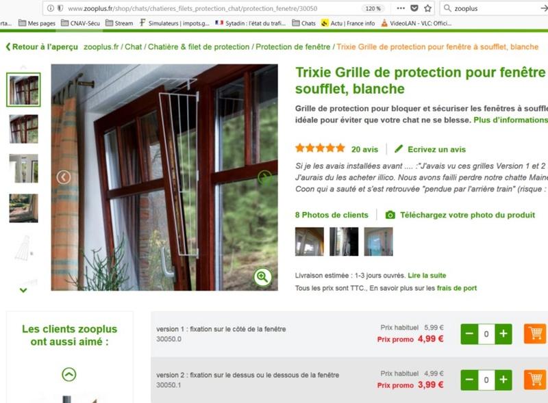 Systèmes de protection pour vos chats Anti_o13