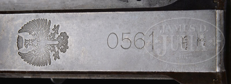 VZ 24  51730x12