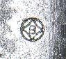 liste numéro de série MG34 (mise à jour 08/05/2020) Logo_a10