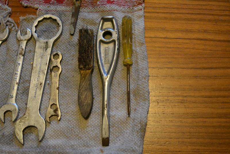 """trousse outils """"de bord"""" série 2 Dsc_3210"""