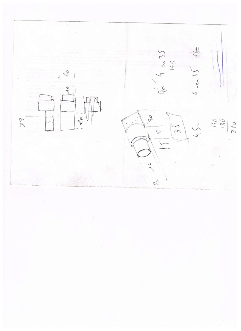 Béquille latérale Plan_p10