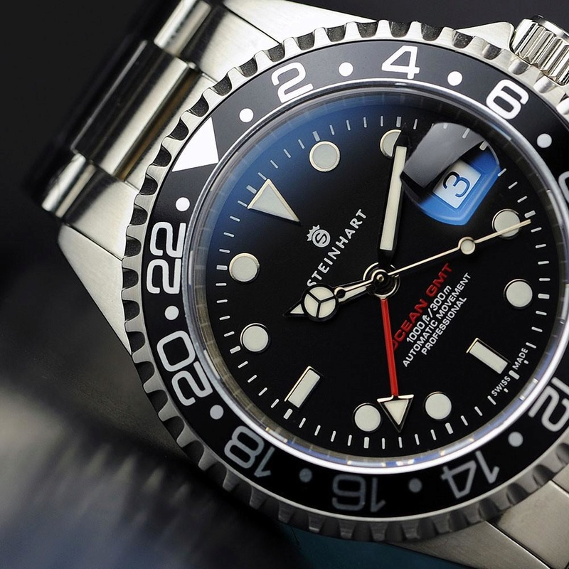 """budget - Le club des heureux propriétaires décomplexés de montres """"hommage"""" - Page 10 O1gmt-10"""