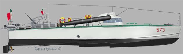 La Russie preente le missile invincible  Avangard Mas_5710